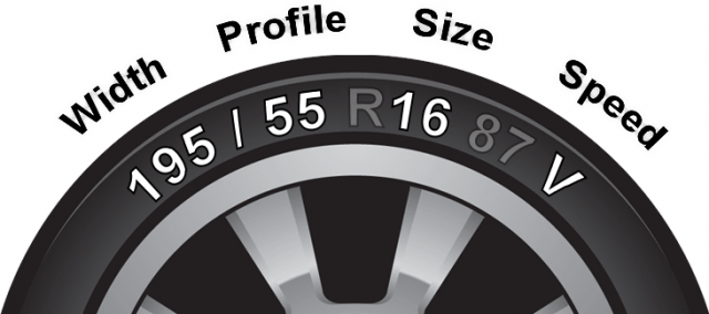 tyre_size.png